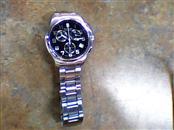 VICTORINOX Gent's Wristwatch 241453